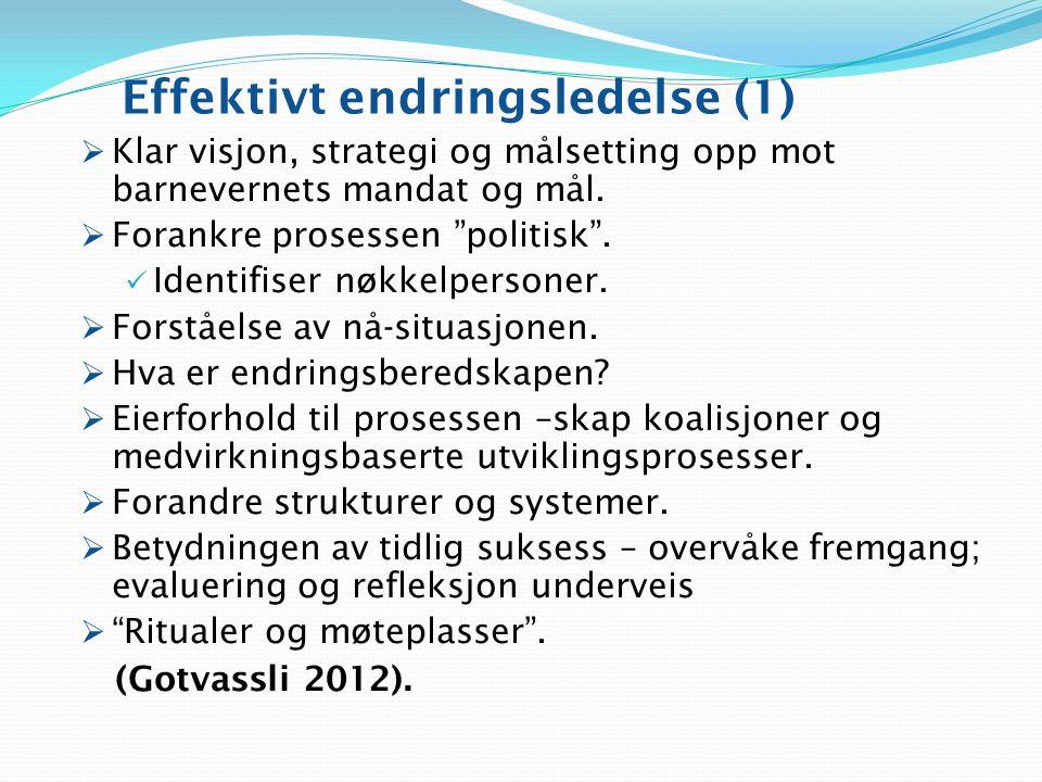 Flytsonen (etter Mihaly Csikszentmihalyi) HiNT ØOL, 2012, Torill.Moe, Torill.Moe@hint.no28 Irgens 2007: 117 Figur 29.