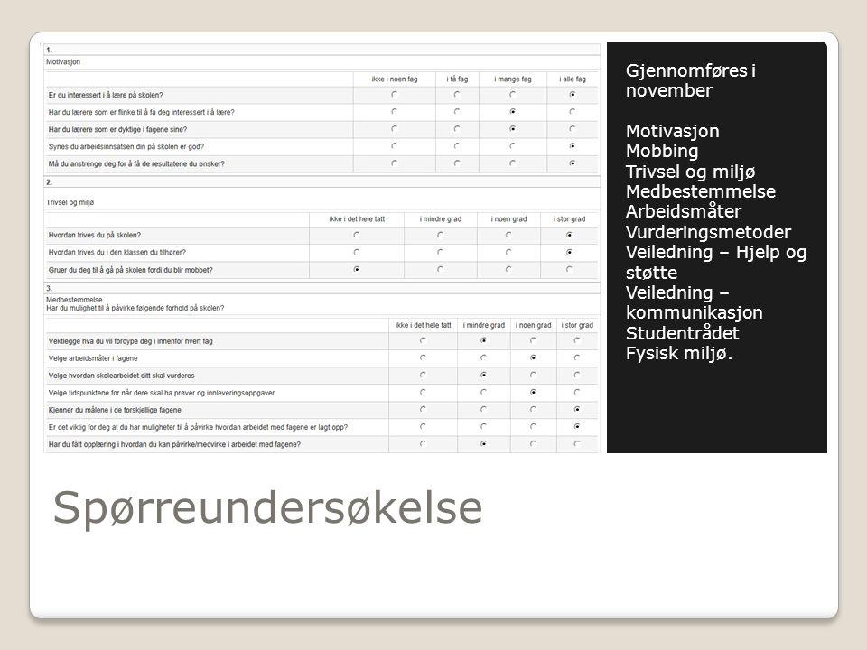 2008  Årsrapport/kvalitetsrapport  Indikatorer  Søkertall  Karakterstatisitikk  Gjennomstrømning  Tilbakemelding fra sensorer  Tilbakemelding fra pedagogisk personale