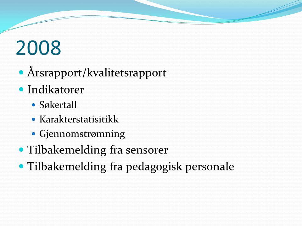 2009  Retningslinjer for kvalitetssikring og godkjenning etter lov om fagskoleutdanning  Fastsatt av Nasjonalt organ for kvalitet i utdanningen (NOKUT) 26.01.2009 med hjemmel i Kunnskapsdepartementets forskrift av 23.04.2008 om godkjenning etter fagskoleloven §§ 5.1, 5.2, 6.4 og 7.2.