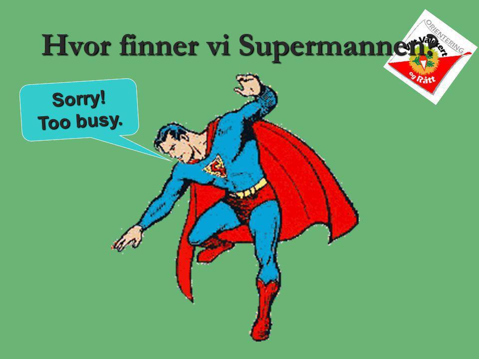 Treneren forventes å være: Engasjert Veileder Systematisk Tilrettelegger Kompetent Er f aren Pedagogisk Et forbilde I godt humør Motiverende Organisat