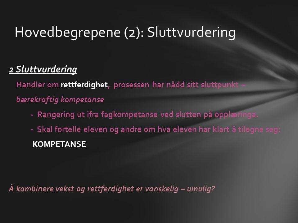 Case Prosjekt over 2 uker, men denne timen er den sentrale for oss nå Norsk VG2 Sammensatte tekster - bruke ulike medier for å tolke og presentere tekster fra ulike tider - - vurdere bruk av estetiske virkemidler i ulike medier - - vurderingskriterier er laga for sluttproduktet: ei utstilling med cafemodellen 1 Brainstorming er gjennomført, tavla inneholder mange stikkord som elevene har plassert i ulike innholdskategorier/tema.