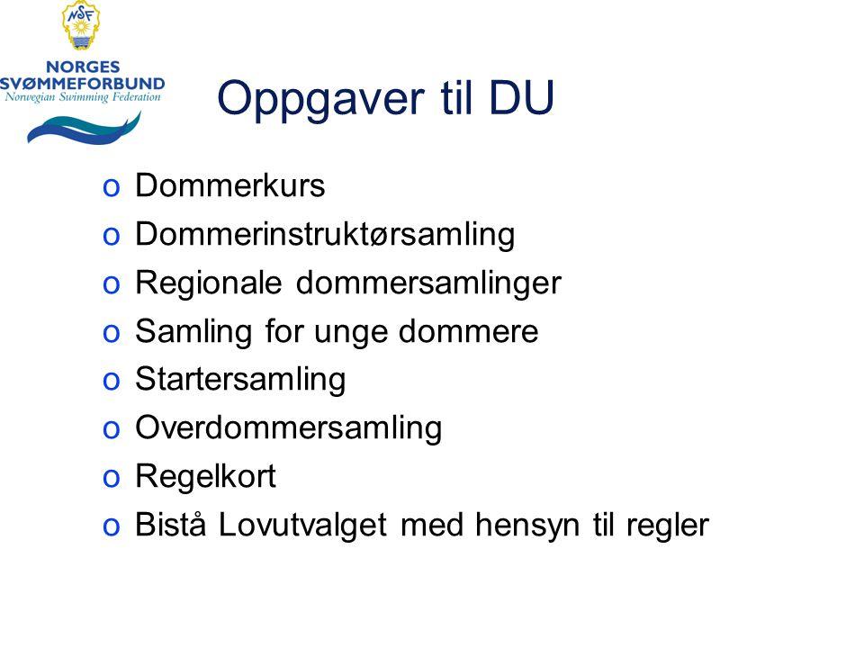 Bruk av regelkort oHvordan er dette i Sverige.