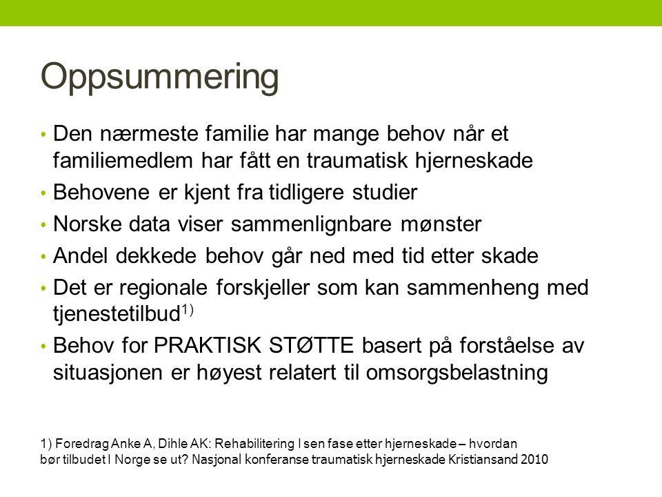 Behandlingskjeder: helhetlige pasientforløp.