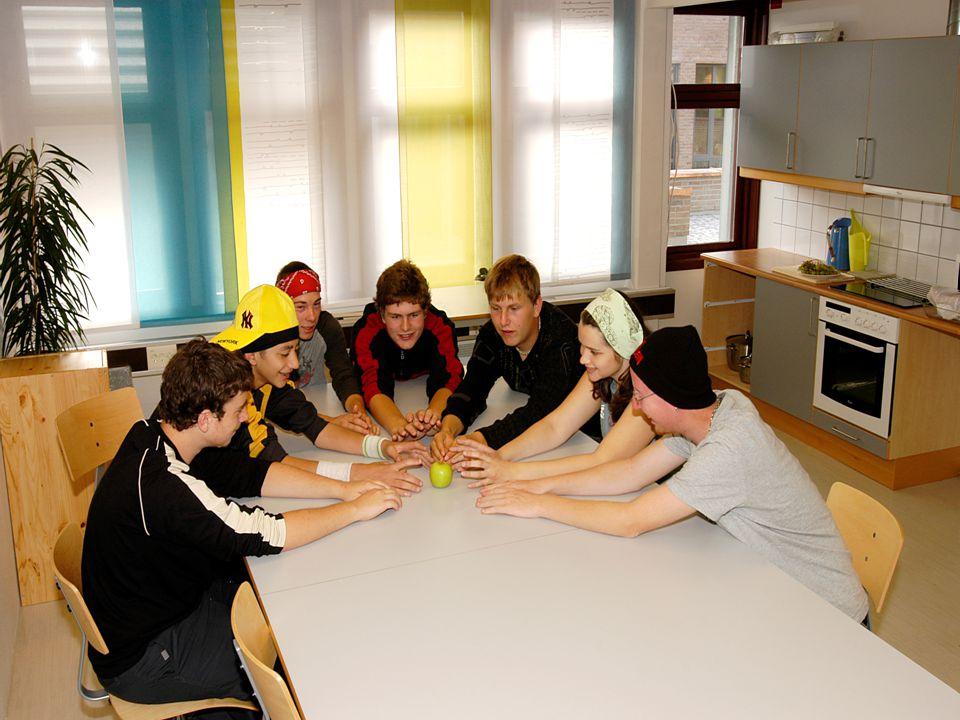 Slide 23 Porsgrunn videregående skole Elevrådsarbeid