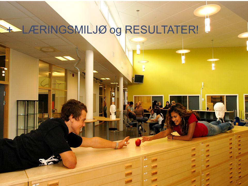 Slide 5 Porsgrunn videregående skole Elevrådsarbeid GRATULERER som tillitselevrepresentanter for Ungdom i vekst og utvikling ved PVS .