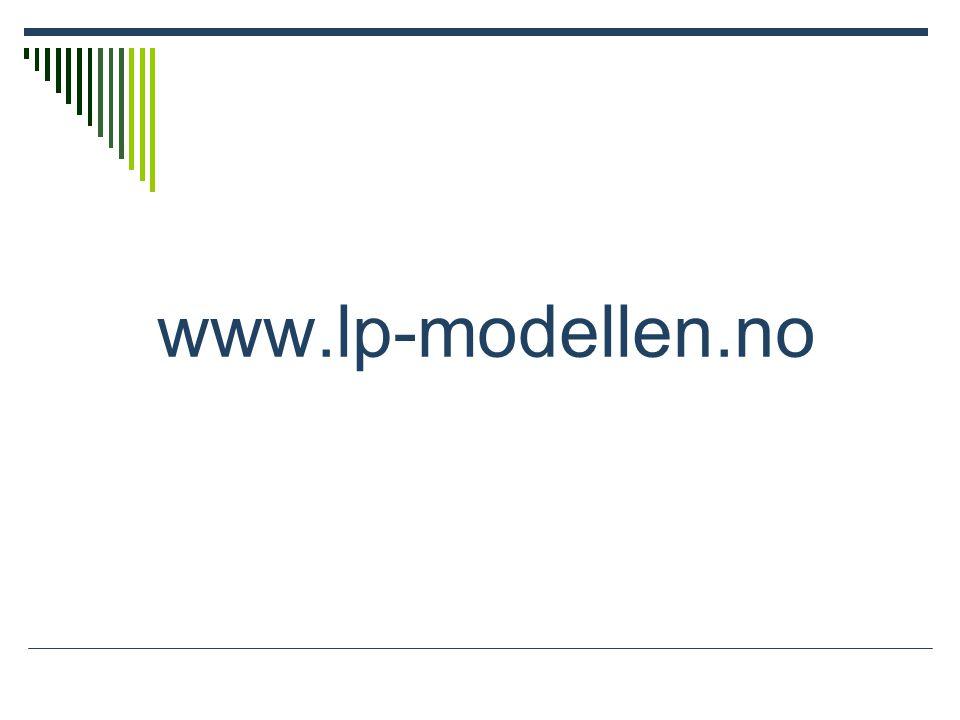 www.lp-modellen.no
