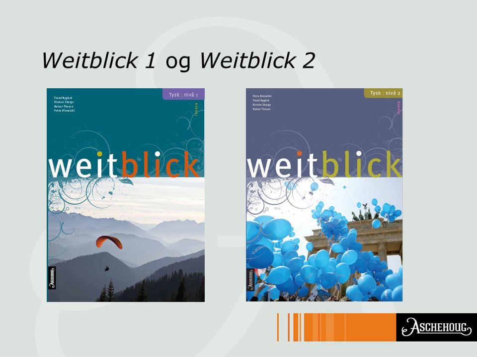 Lesestrategier Lytte- og lesestrategier mye til felles (Verstehen) -Å forberede seg på lesingen.