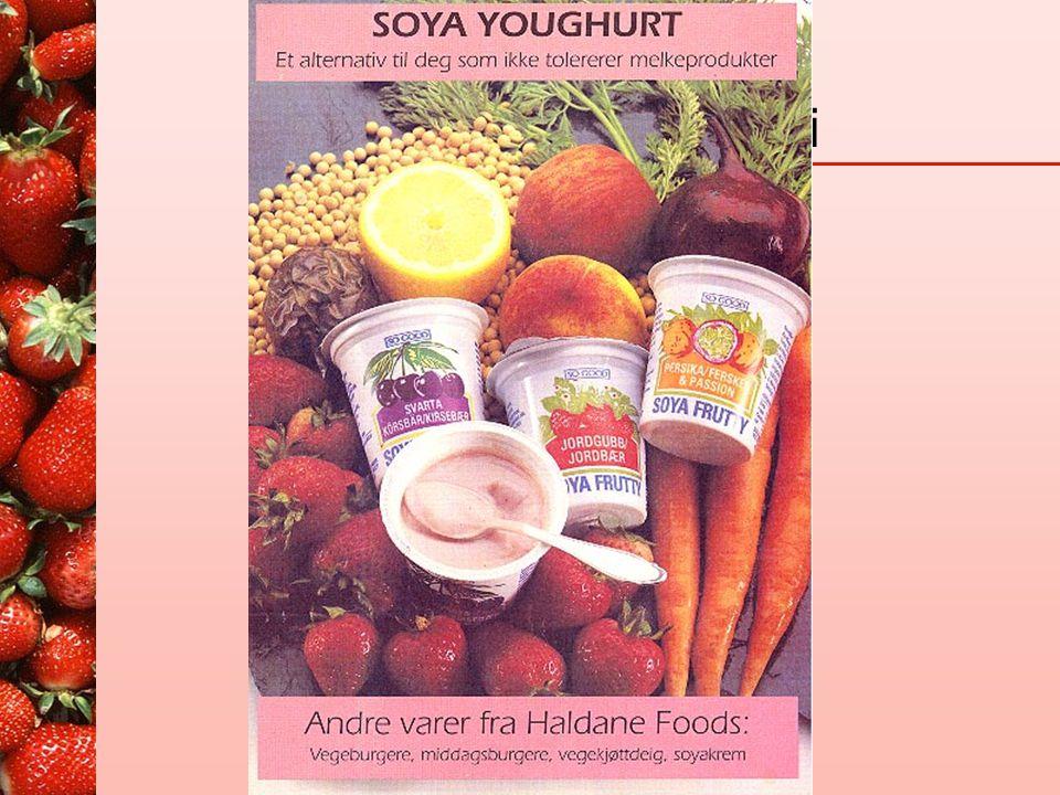 Melkeproteinallergi Ingredienser : Filtrert vann, økologisk brun ris (delvis malt), kaldpresset tistelolje og havsalt. Energi : Per porsjon : 250 ml =