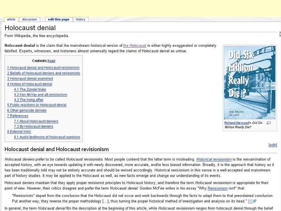 Even Flood: Informasjonssøking, Elverum 28/4/2005 38