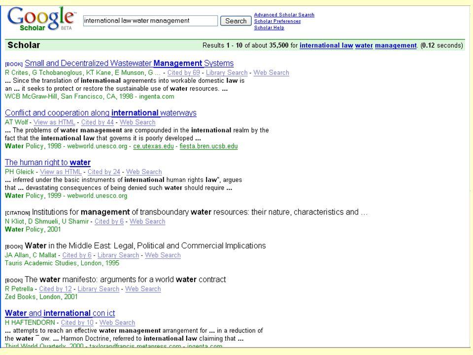 Even Flood: Informasjonssøking, Elverum 28/4/2005 64