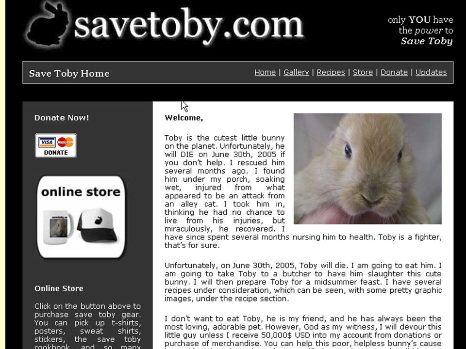 Even Flood: Informasjonssøking, Elverum 28/4/2005 70 Worldcat i Yahoo.