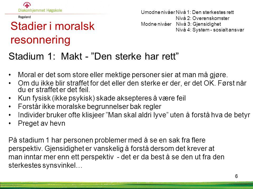 HåkonDommeren Fasit 37