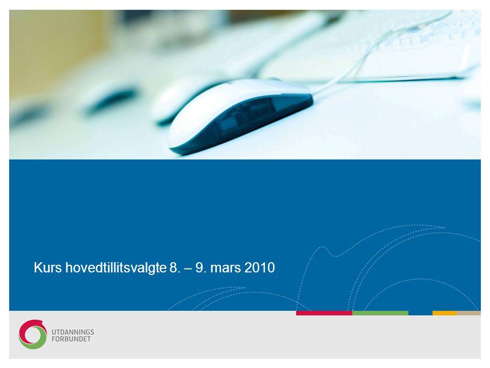 Arbeidstidsordninger i barnehagen Tittelen endres i Topp- og Bunntekst... s2