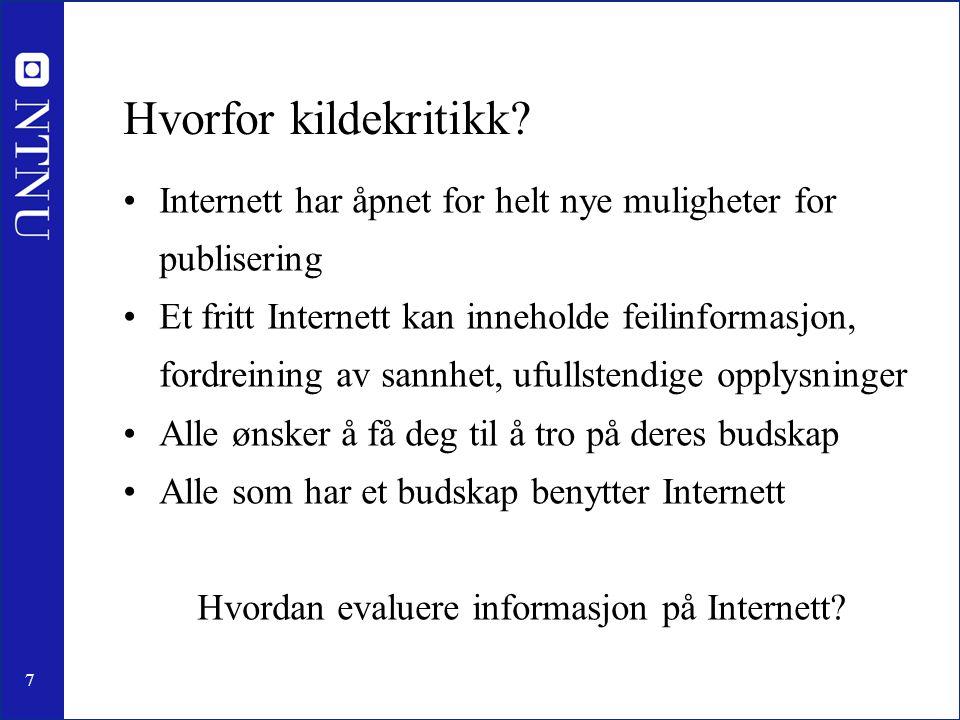 18 LITTERATURTYPER 2.