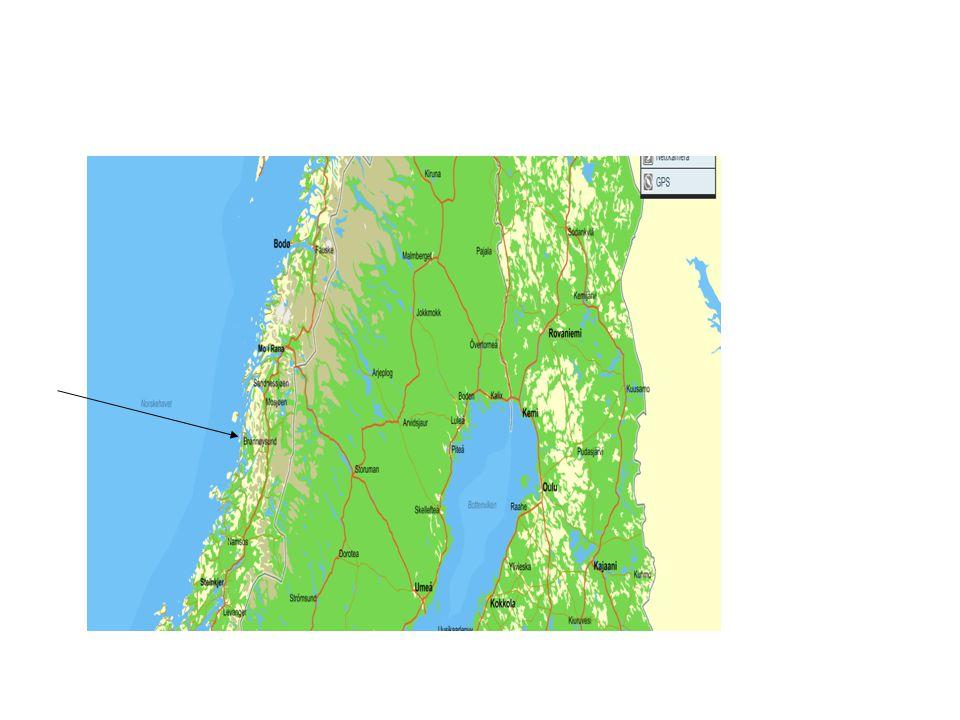 Vareutvalg fra produsenter på Sør-Helgeland •Fisk •Kjøtt •Lefser •Bærprodukter (saft, gelè) •Andre bakevarer •Kaffe fra verdens nordligste kaffebrenneri