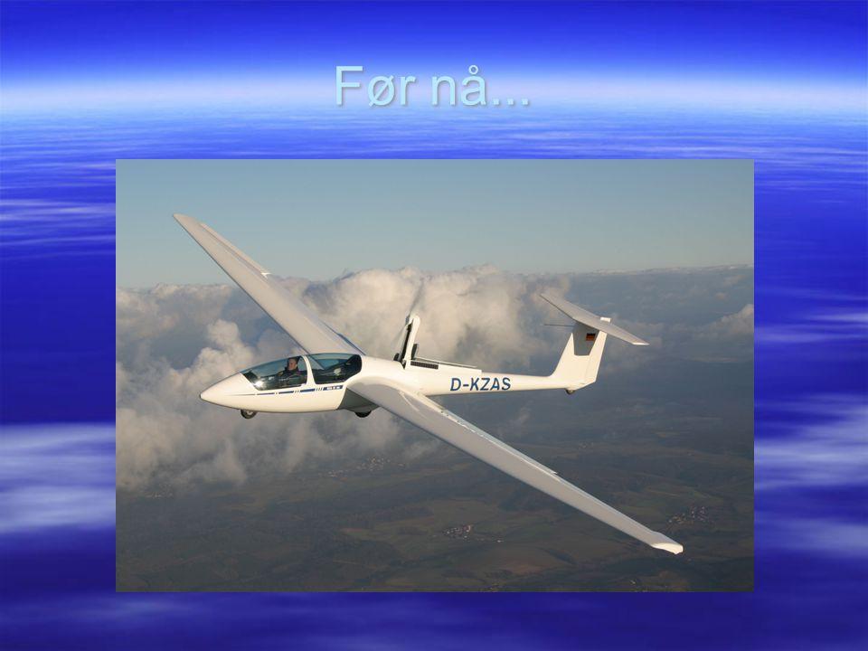 SLG  Ensetere 18m –DG 800 –Ventus 2 CM –ASH 26E  Tosetere - åpen klasse –Nimbus 4DM –ASH 25 Mi –DG 500 MB  Motortyper: to-takt / Wankel  Ikke skolefly  Ensetere 18m –DG 800 –Ventus 2 CM –ASH 26E  Tosetere - åpen klasse –Nimbus 4DM –ASH 25 Mi –DG 500 MB  Motortyper: to-takt / Wankel  Ikke skolefly