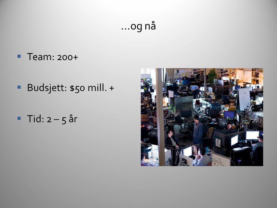  13 millioner abonennter ...betaler USD 13 per mnd.  USD 169mill per mnd!