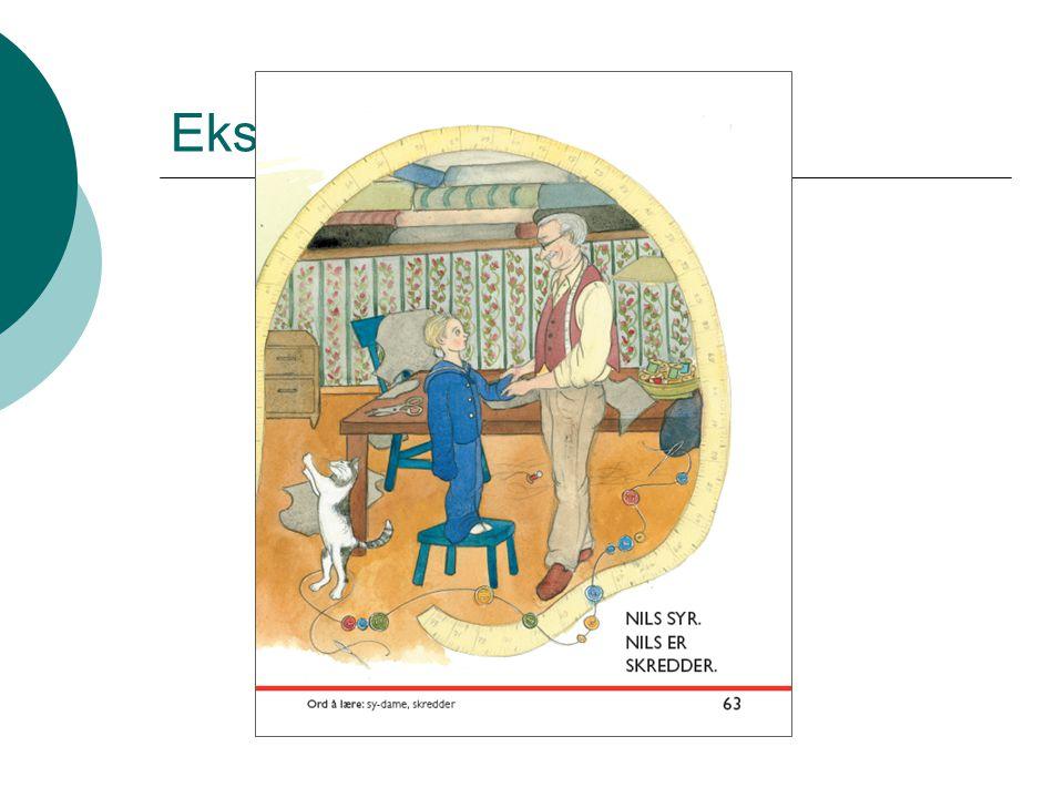 Fra vite at til vite hvordan  do history  Eleven som oppdager og detektiv  Elevenes møte med historikeren og arkeologen  Eleven som historiker og arkeolog
