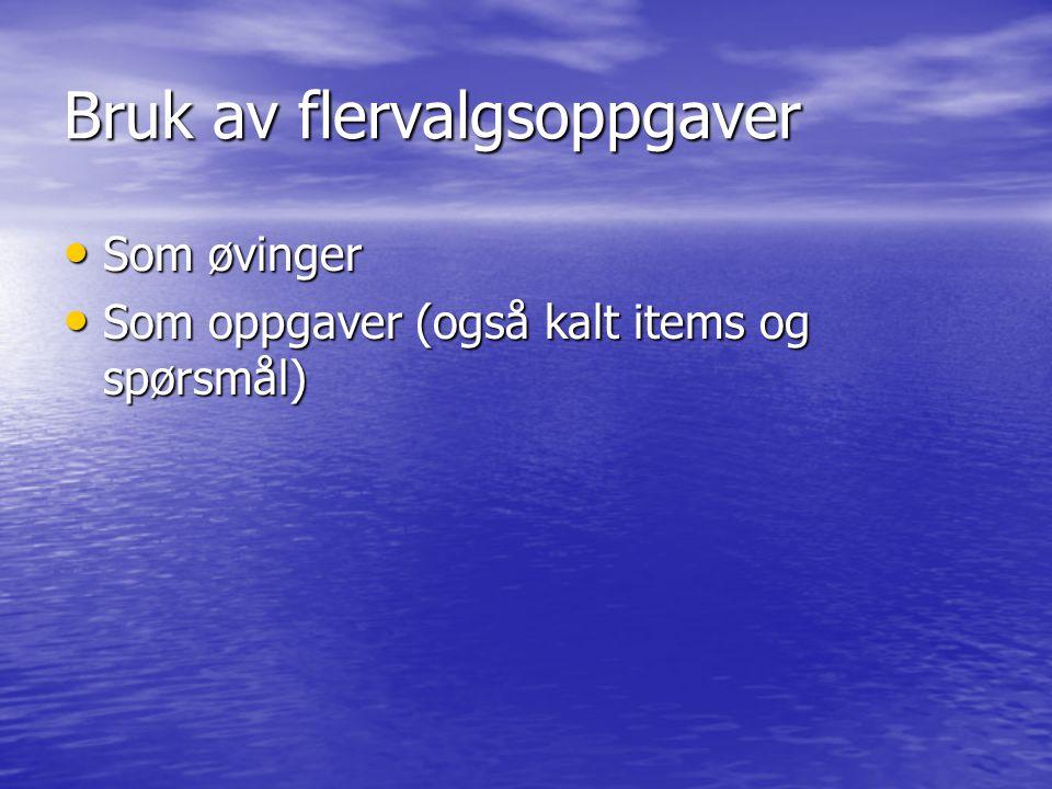 Ikke-avsluttet utsagn Norges årlige internasjonale folkemusikkfestival arrangeres i AFørde.