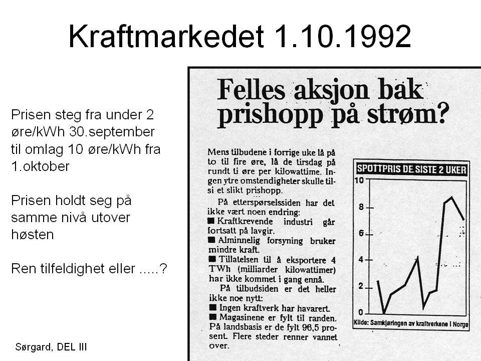SørgardKonkurransestrategi - kapittel 613