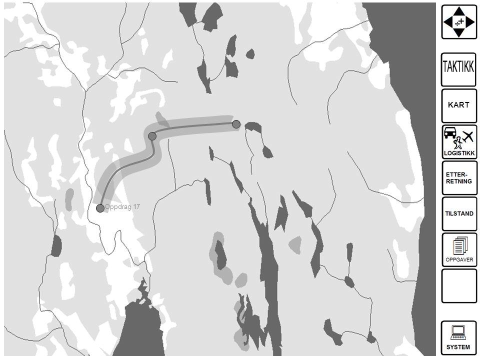 Kenneth Gulbrandsøy36 Oppdrag 17 KART