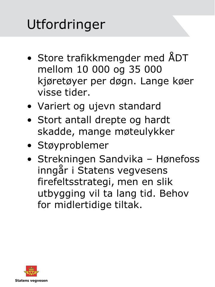 KVU KS1 Konseptvalg- utredning Ekstern kvalitets- sikring av KVU (ansvar dept) Statens vegvesen, Jernbaneverket, fagetater Regjeringen beslutter KVU og KS1