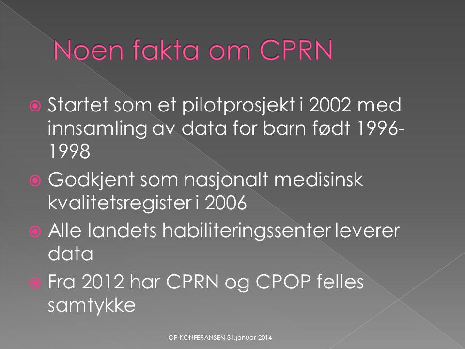 mean SD  England70 mo (33.3)  Norge23 mo (19.1)  Sverige31 mo (34.1)  Danmark29 mo (18.1)  Island*78 mo *bare ett barn Portugal – ingen data p < 0.001, nonparametric test