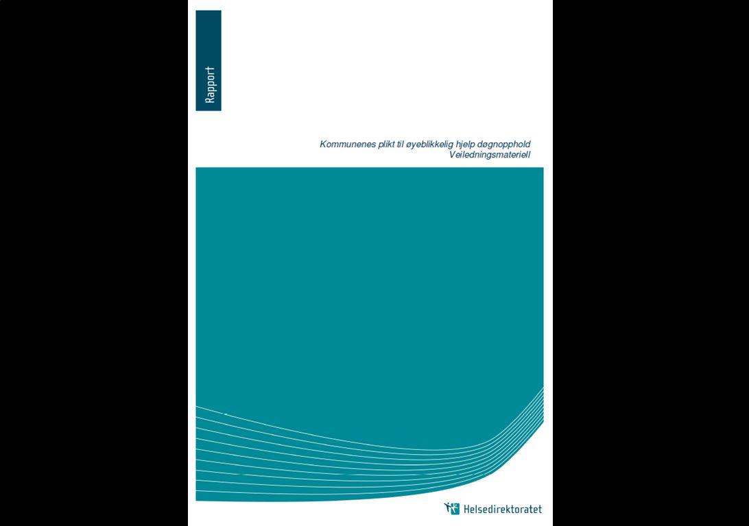 Effekt av geriatrisk behandling MW=Medisinsk post GEMU=Geriatrisk post Saltvedt og medarbeidere.