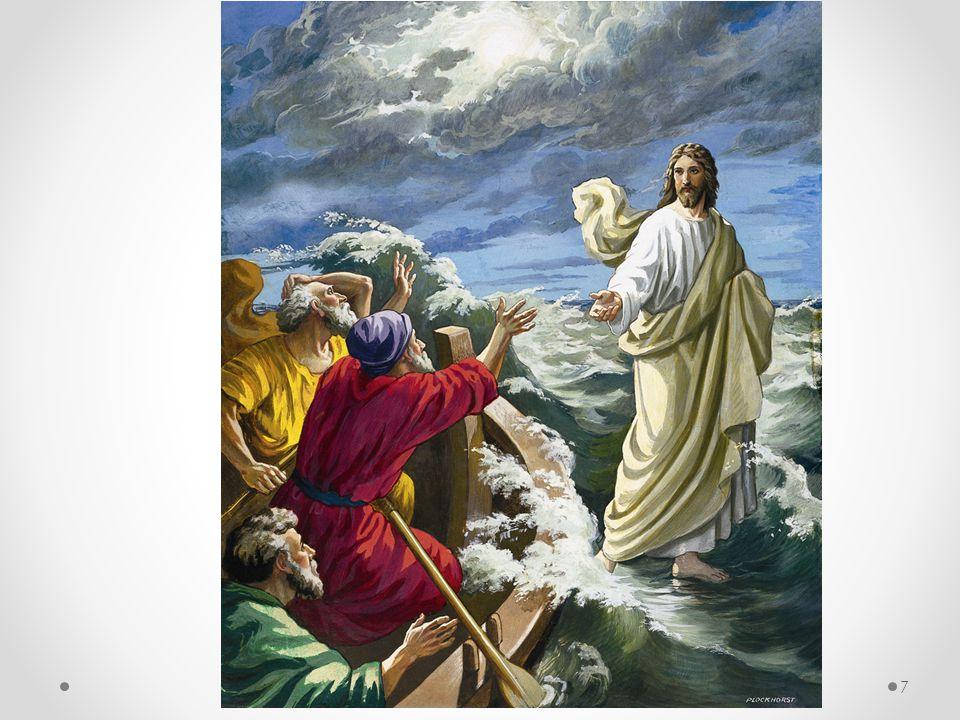 • «Gå og kall sammen alle jøder som befinner seg i Susa, og hold faste for min skyld.