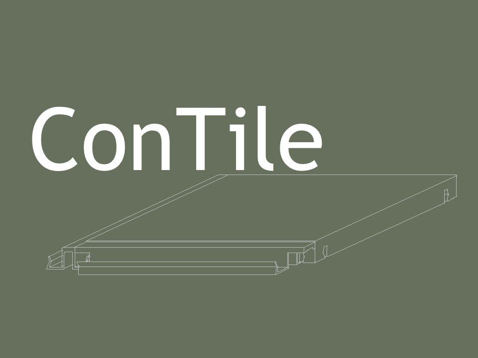 ConTile