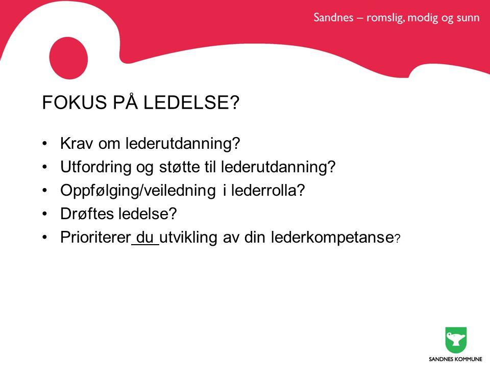 •Eriksen Erik Oddvar (1999).Kommunikativ ledelse- om styring av offentlige organisasjoner.