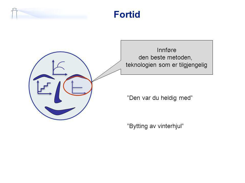 Norgesmester i vekst innen IKT