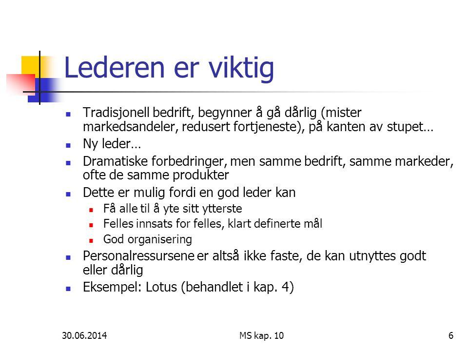 30.06.2014 MS kap.