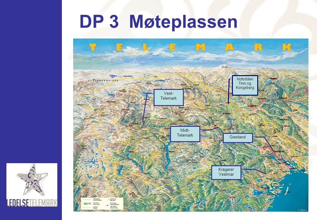 Hovedfaser i utvikling av Dugelig Ledelse 1960-1975 Samarbeidsforsøkene Emery&Thorsrud 1988-1998 Hydro TQM Juran Institute 1998-2004 ITESM/JUSE TQM Center Norway 2004---- Learning Community Shiba og VS 2010