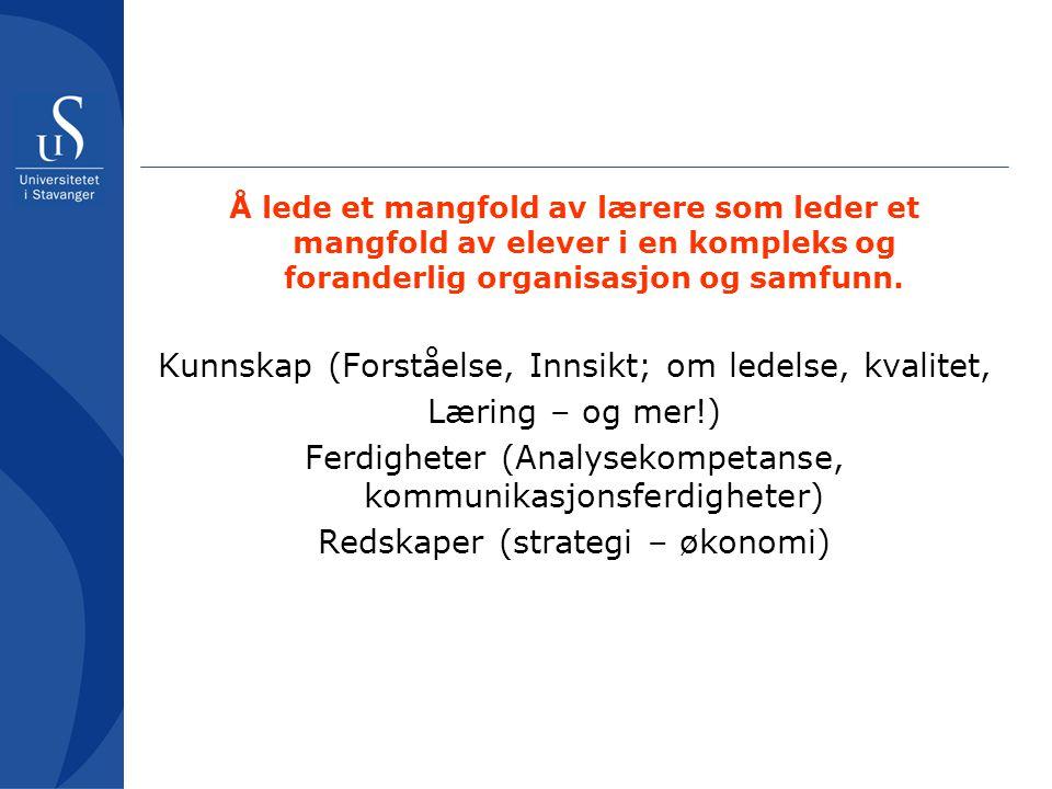 Planleggingsverktøy: http://www.tc.edu/lessonstudy/doc/Lesson_Plannin g_Tool.pdf