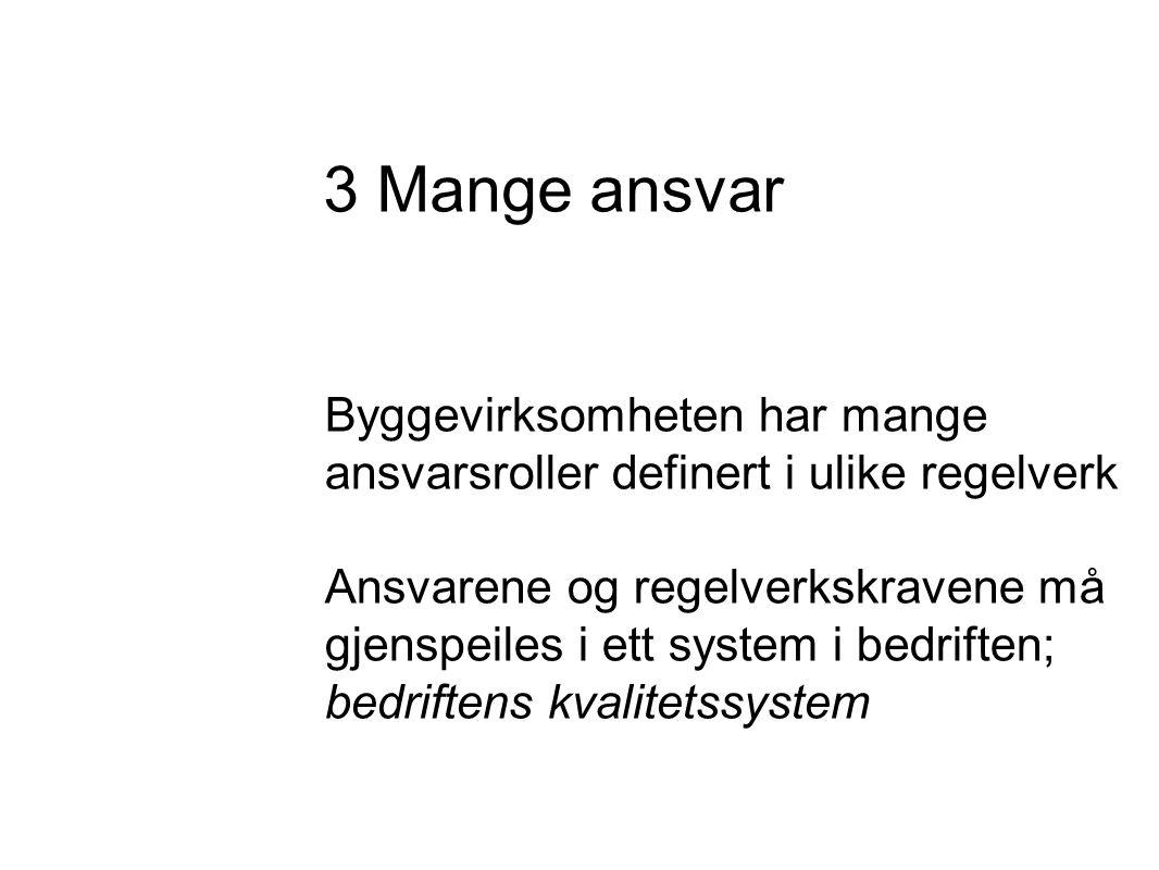 Organisasjonsplan eksempel Som mester har Ås både det faglige og forretningsmessige ansvar.