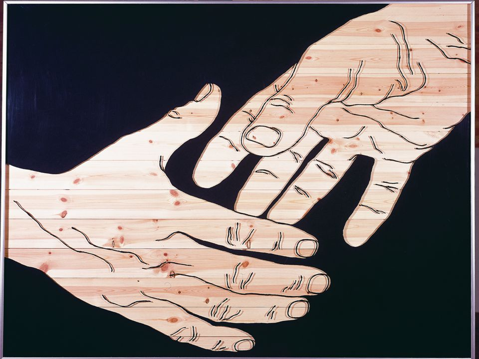 NOU 2005: 3 Fra stykkevis til helt En sammenhengende helsetjeneste Samhandling på dagsorden  Berntutvalget ( Harmonisering av lovverk)  Rattsøutvalget (SATS/NAV)  RHF-strategier for samhandling  KS-utredning om samhandling  Samhandlings-utvalget (Wisløff) –Offentlig oppnevnt NOU-utvalg –Ferdig januar 2005