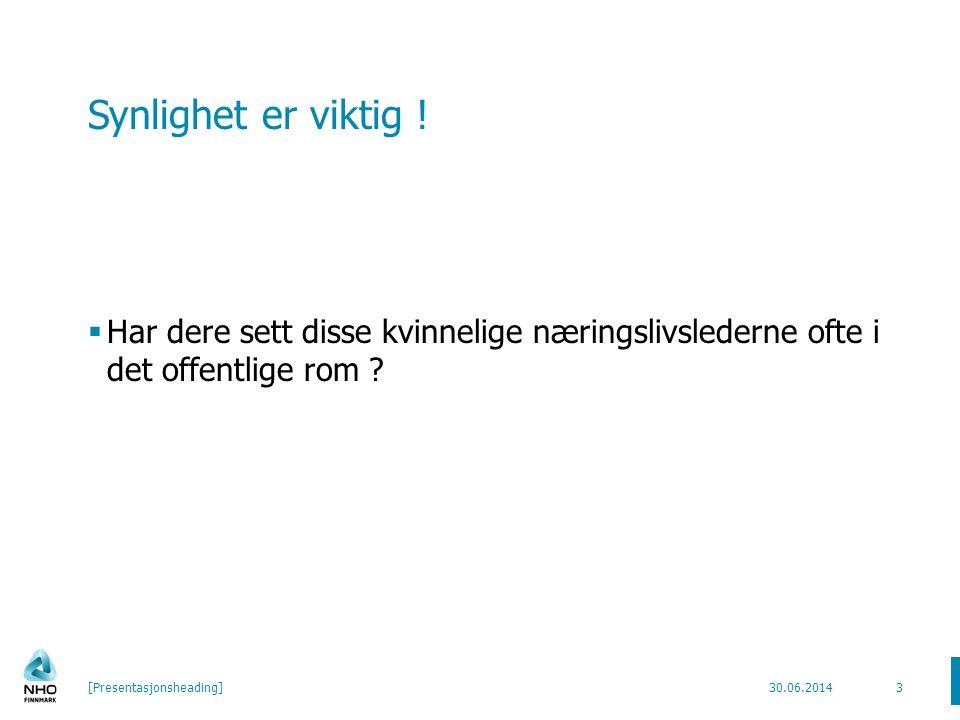 Barel AS, Kirkenes Bransje: Høyteknologisk bedrift som produserer elektriske komponenter til styringssystemer i industrien Ansatte: 17 i Norge 45 i Murmansk Omsetning: 38 mill kr Admn.