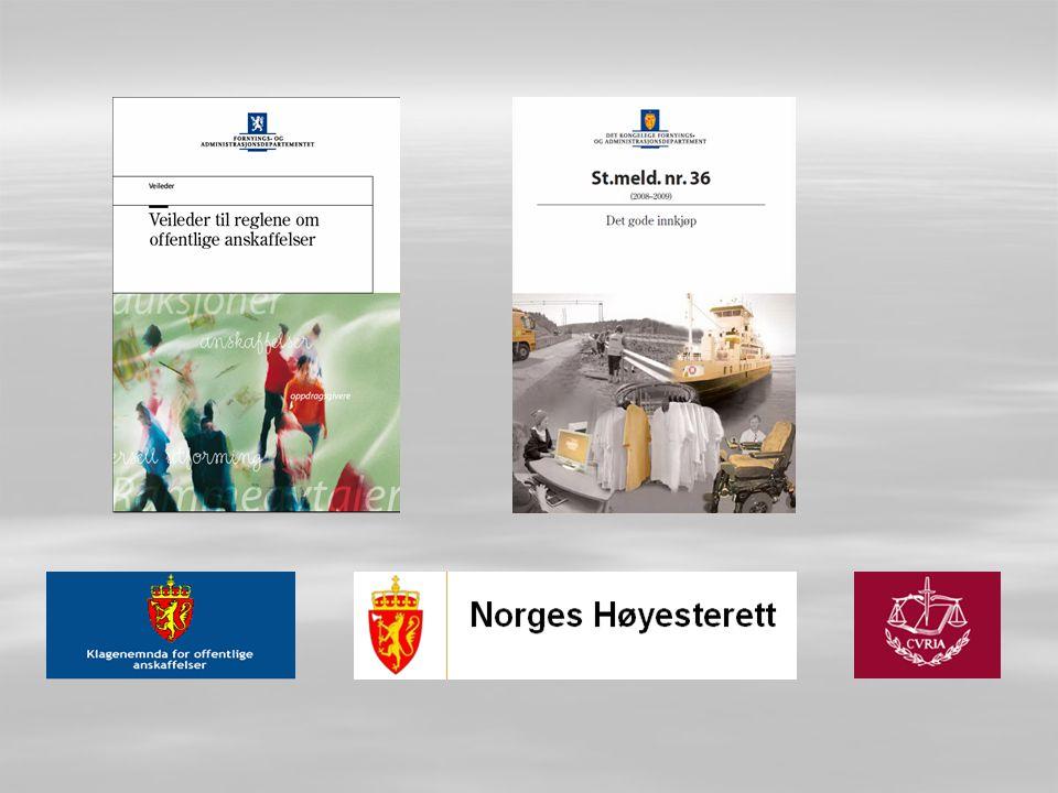 Reiseinnkjøp - avtaler: 1.1.Reisebyrå 2. 2.Flyreiser 3.