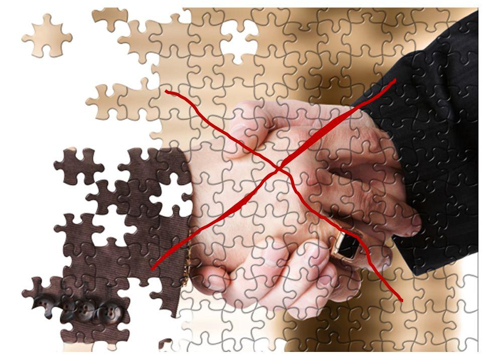 Bilde investor www.vipe.no
