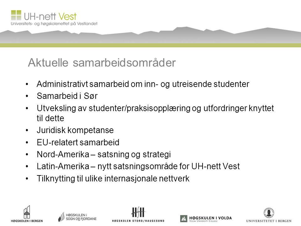Biblioteksamarbeid •Arbeidsgruppen ble etablert i mars 2009.