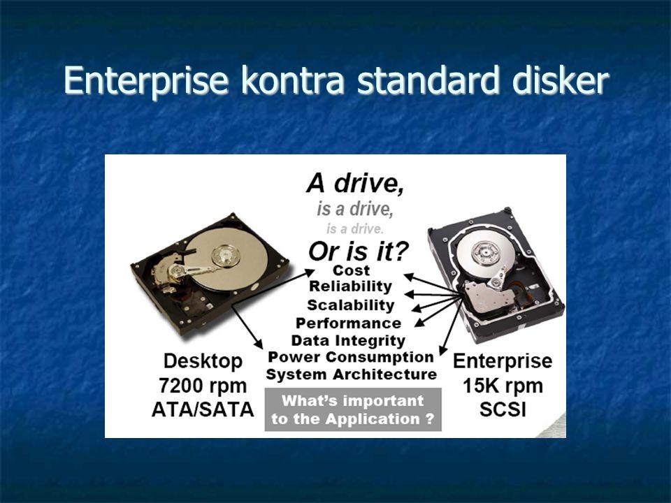 SCSI  SCSI er ett sett av standarder for tilkobling av eksterne enheter til datamaskiner.