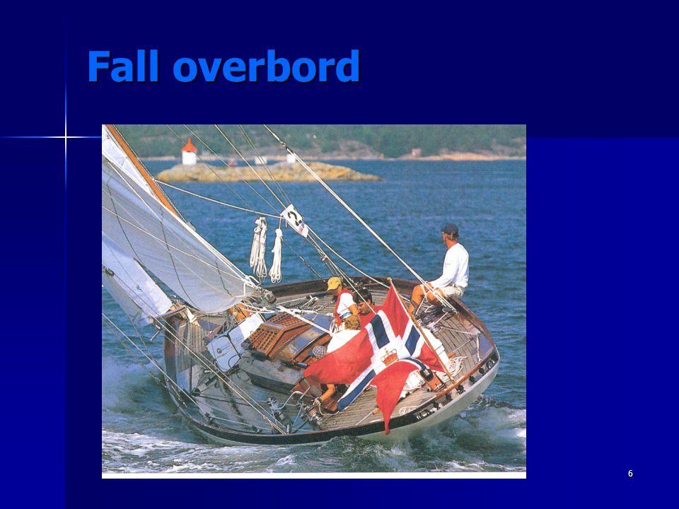 Nedkj.marit skole febr 08 Aanderud6 Fall overbord