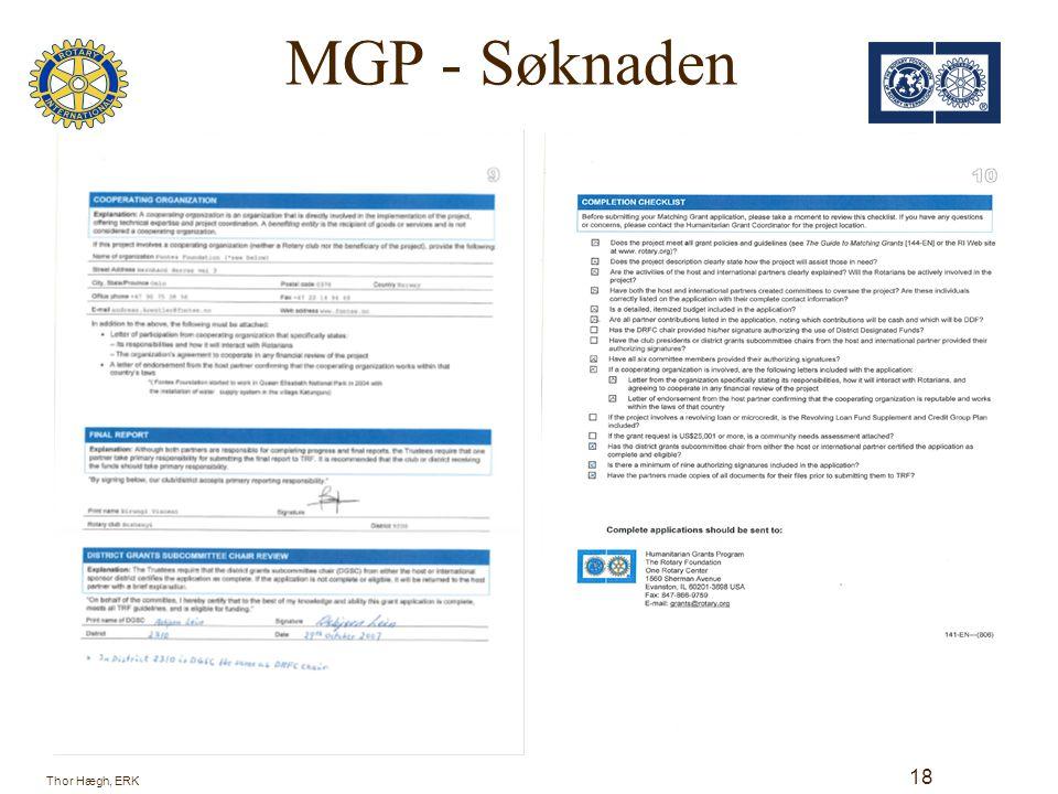 Søknad Simplified Grant D 2310 – The Rotary Foundation DISTRICT SIMPLIFIED GRANT (DSG) – SØKNAD OM MIDLER FOR 2011 – 2012 Rotaryklubb: PROSJEKTANSVARLIG (3 medlemmer av klubben) (Leder): PROSJEKTETS NAVN og en kort beskrivelse (hva-hvor-når-for hvem) – evt som vedlegg HVA SKAL MEDLEMMER AV KLUBBEN GJØRE I PROSJEKTET.
