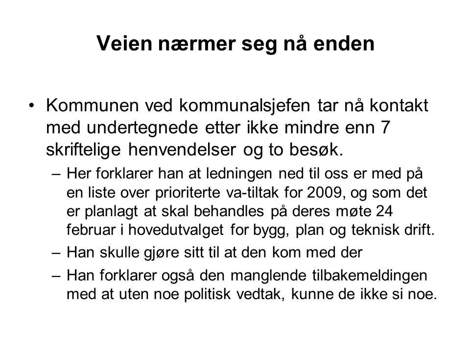 Årsgebyr for vann og avløp i Halden kommune 2009 •Det skal monteres vannmåler pr.