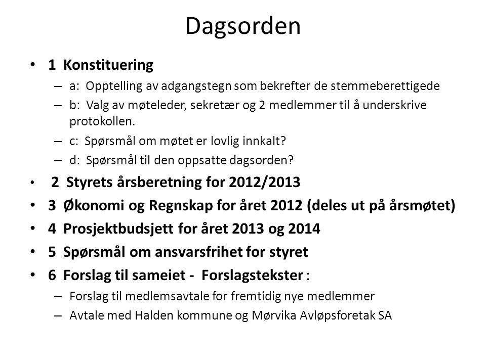 GRENSESNITT • Entreprenør/hytteeier