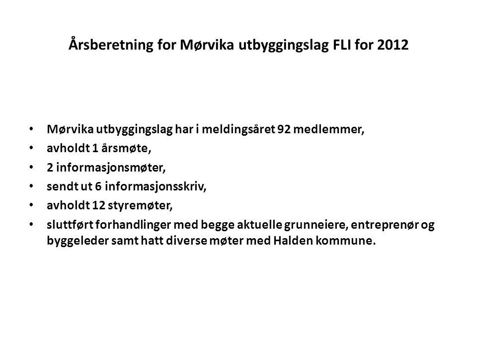 Betaling av engangsbeløp • Faktura m/giroblankett vil bli sendt fra Skjeberg Regnskapskontor AS • Faktura kommer via e-post og sendes ut i løpet av uke 27 • Beløp som skal innbetales er kr.