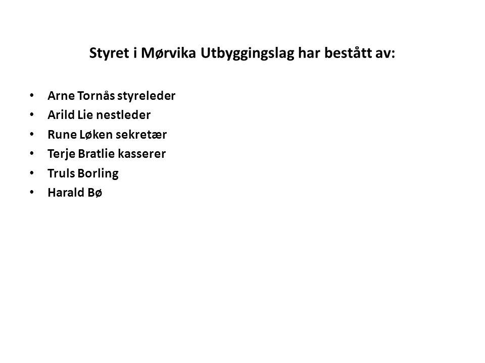 Finansiering av engangsbeløp • Nordea Bank Norge ASA, avdeling Halden • Besøksadresse Torget 3, 1767 Halden • Kontaktpersoner: – Torill Buer, tlf.