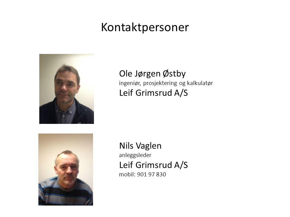 HYTTE PUMPER • Kvernpumper utvendig • LPS 2000EIV Skandinavisk kommunalteknikk