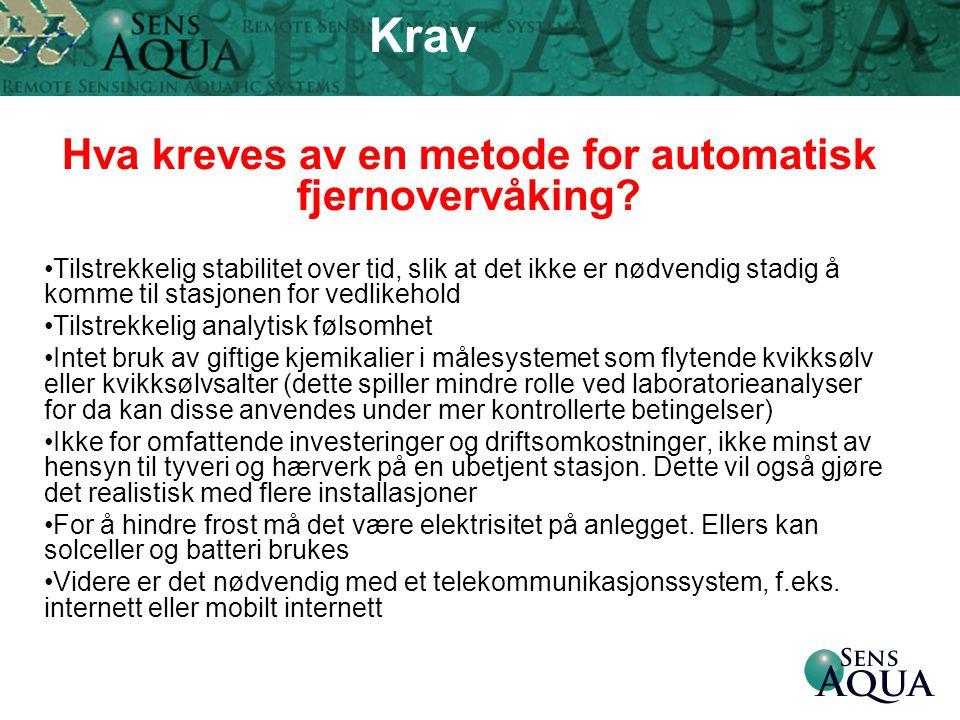 Mikkelsen, Øyvind and Schrøder, Knut H.Dental Amalgam in Voltammetry - Some Preliminary Results.